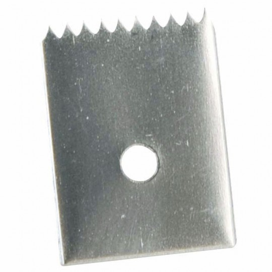 Tieting Replacement Blade