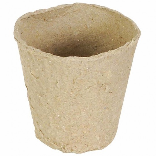 Biodegradable Seedling Cup