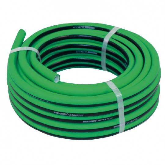 Ultra Flex Hose with Accessories